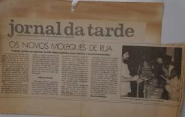 1 - Jornal da Tarde
