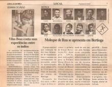 1 - Jornal de Bertioga