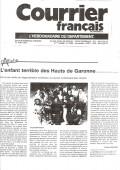 10 - Bordeaux France