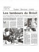 14 - Toulon France