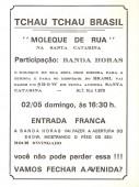 14 - Vila Santa Catarina