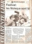 17 - Angoulême France 2