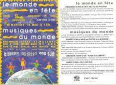 18 - Angoulême France 3