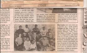 2 - Jornal do Brasil