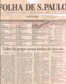 23 - Folha de São Paulo