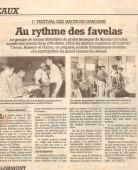 25 - Bordeaux France