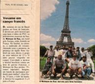37 - Revista Veja