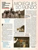 38 - Jornal dos Químicos de São Paulo