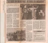 42 - Lille France