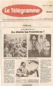 42 - Morlaix France 1