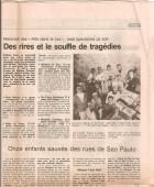 43 - Morlaix France 2