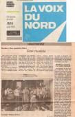 44 - La Voix du Nord