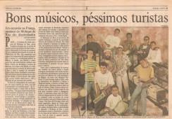 45 - Jornal do Brasil