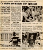 45 - Morlaix France