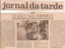 47 - Jornal da Tarde