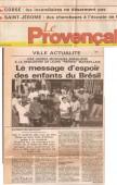 49 - Marseille France 2