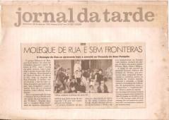 5 - Jornal da Tarde