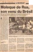 51 B - Marseille France 4