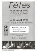 52 - Marseille France 5