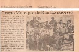57 - Diário Popular