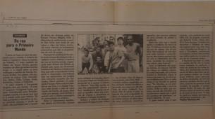 6 - Jornal da Tarde