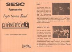 6 - SESC Pompeia