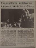 62 A - Il Manifesto Italia