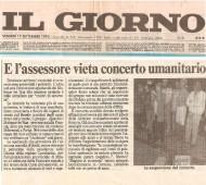 63 - Milano Itália
