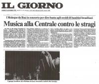 63 - Milano Itália II
