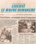 65 - Le Havre France 2