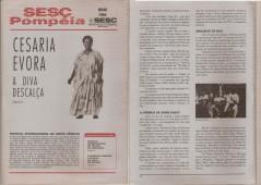 7 - SESC Pompeia