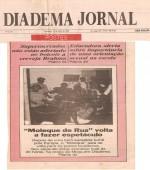 8 - Diadema Jornal