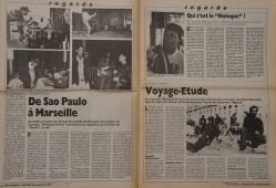 82 - Le Marseillaise