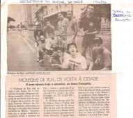 85 A - Jornal da Tarde