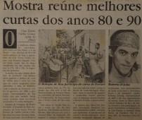 86 - Diário Popular
