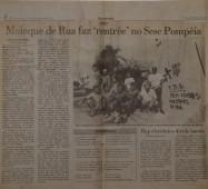 87 - Folha de São Paulo 20