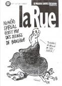88 - La Rue 1