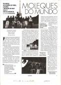 89 - Revista Alquimia
