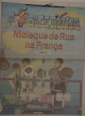 A Gazeta Esportiva São Paulo 1