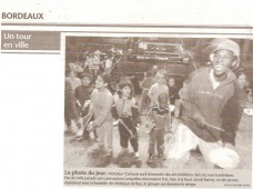 Bordeaux 7