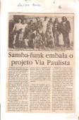 Diário Popular 2