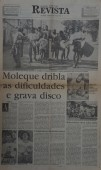 Diário Popular Revista