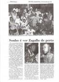 Diário Popular São Paulo 1