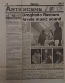 Drogheda Ireland 2