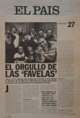 El Pais - Madri España