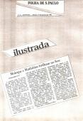 Folha de São Paulo 1