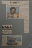 Folha de São Paulo 2