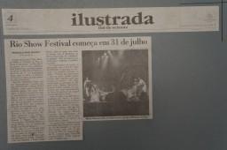 Folha de São Paulo 4
