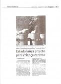Folha de São Paulo - Usina de Sons