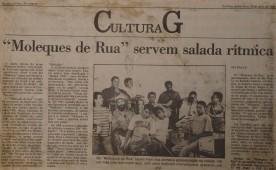Gazeta do Povo Curitiba 1